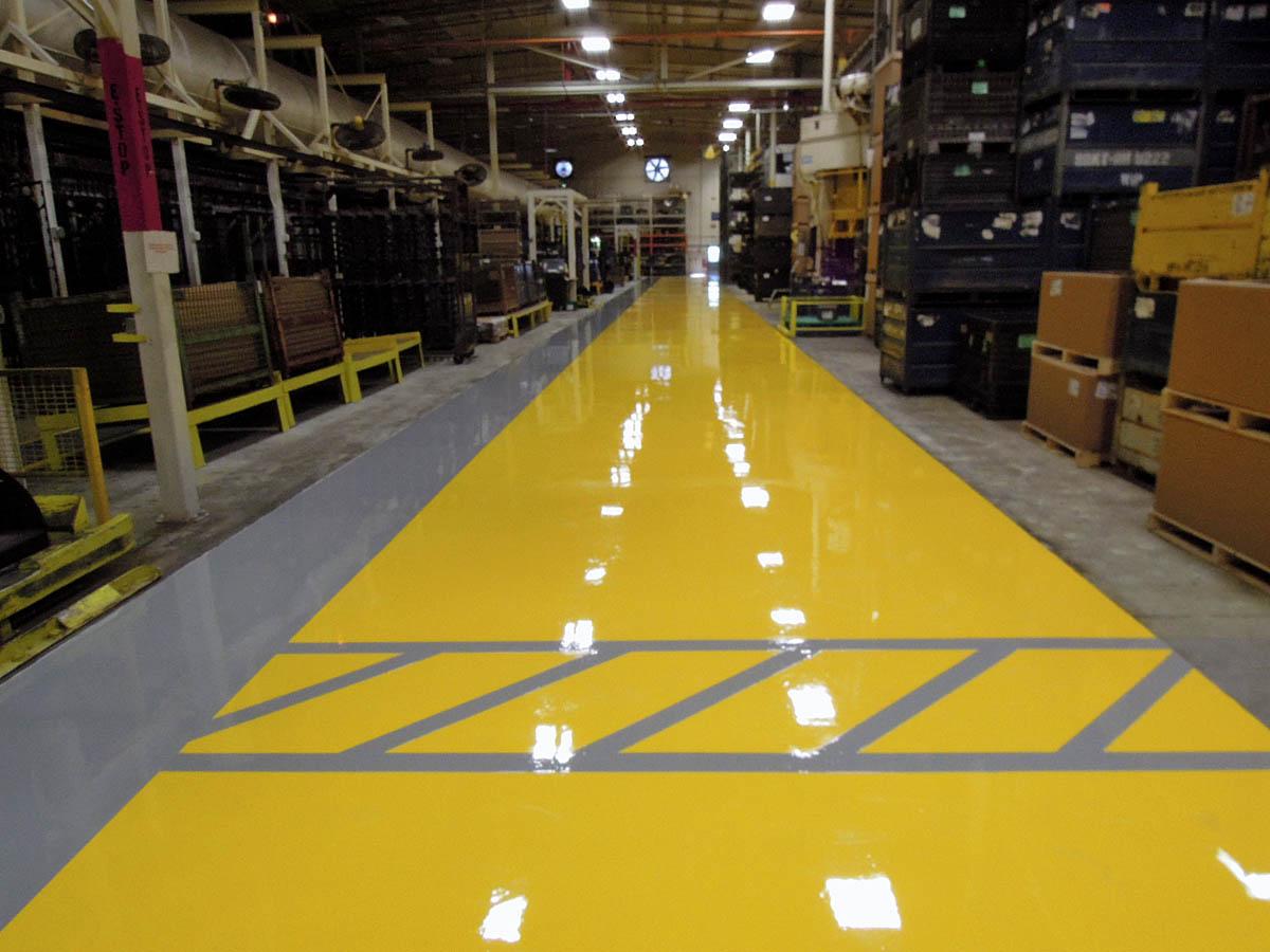decorative concrete floor paint.htm epoxy flooring floors  serving lansing  michigan mi  epoxy flooring floors  serving