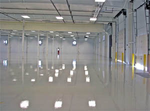 Polyurethane Amp Epoxy Resins Epoxy Flooring Coatings For