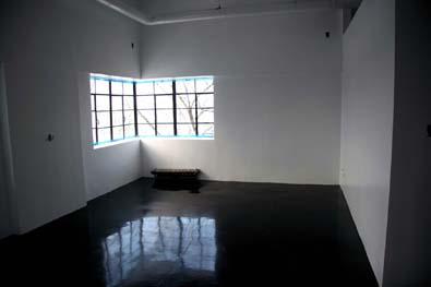 decorative concrete floor paint.htm decorative concrete floors flooring  decorative concrete floors flooring
